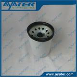 油圧フィルターHydacの重油フィルター0160mA010bn