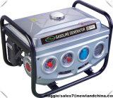 Generatore professionale della benzina 2kw di qualità Premium con il prezzo all'ingrosso in azione