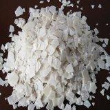 製造の製造者の食品等級の白い粒状粉のマグネシウムの塩化物のHexahydrate