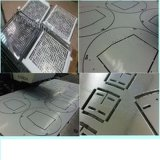 Dekorativ-Aluminium-Perforiert-Blatt-Metall
