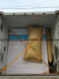 Высокое качество изготовленный на заказ умирает лист пены PVC знака доски пены PVC отрезока