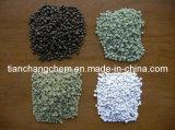 Произведение дозы на площадь (18-46-0) класса фосфат Diammonium для внесения удобрений