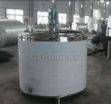 Vloeibare het Mengen zich van de Was van de Auto van het roestvrij staal Tank (ace-jbg-Q2)