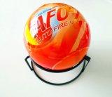 Bola extingusiher de fuerza secos de incendios con Alta Seguridad