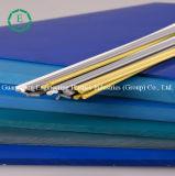 Feuille de plastique rigide industrielle Feuille souple en PVC