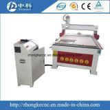 기계를 새기는 우수한 기능 나무 CNC