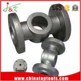 OEM 제조자 알루미늄 합금은 고품질을%s 가진 주물을 정지한다
