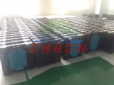 P8 Oudoor SMD LED Display Alquiler Pantallas tipo portátil