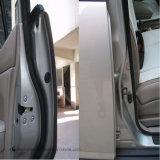 Testo fisso della protezione del bordo di Decotative del portello di automobile di figura di U per protezione dell'automobile