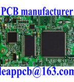 よい価格の中国の多層PCBの製造業者