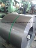 Striscia d'acciaio del galvalume G550 della bobina dello zinco di alluminio d'acciaio principale di Gl