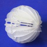 Plastic Ring Heilex als Chemische Willekeurige Verpakking
