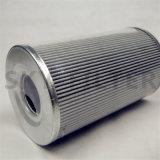 Expédition rapide et sûr des filtres hydraulique Vickers (V3RV4C20)