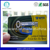 Scheda calda di frequenza ultraelevata Aline H3/H4 RFID di vendita 860-960MHz