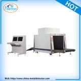 Sicherheits-Röntgenstrahl-Gepäck-Scanner Mechine für Flughafen