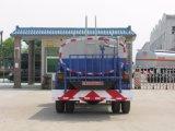 Dongfeng 4*2 최신 판매를 위한 12000 리터 물 유조 트럭