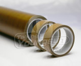 Di alta qualità nastro a temperatura elevata di superficie del bastone non