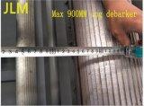 سجلّ مقياس سرعة [رووندر] [كم] سجلّ مقياس سرعة [دبركر]