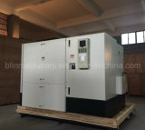 Maschine der Bl-X36/36D Japan Technologie CNC-Drehbank-Machine/CNC