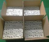 Copiar la Duplicadora Teledirigida sin Hilos del RF 433MHz del Código del Balanceo
