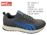 Les hommes chaussures Flyknit Lady Chaussures Chaussures de sport Stock supérieur