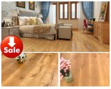 Best Factory Price Waterproof Dry Back Vinyl Flooring