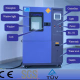 Programmable шкаф температуры и испытания влажности Controlled климатический