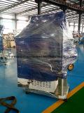 Machines pharmaceutiques la chaleur sèche Stérilisateur pour Dmh-III de la machine