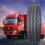 Fait dans le pneu de camion de la Chine du pneu du camion 13r22.5