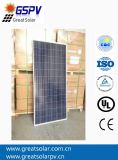 200W Poly Solar Panel, Manufacturer in Cina