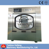 De automatische Machine 50kgs/110lbs van /Washing van de Machine van de Trekker van de Wasmachine van de Wasserij