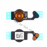 cable flexible barato Botón Home iPhone 5c Wholesale