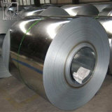 JIS G3302 0.27mm 60G/M2 Bobina de aço galvanizados a quente