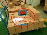 Komatsu 유압 펌프 제조자 Wa600-3 로더 기어 Pompa Ass'y 705-52-31080, 705-22-40100의 유압 펌프 예비 품목