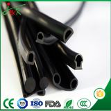 Profil en caoutchouc d'extrusion pour automobile (EPDM, PVC ou silicones)