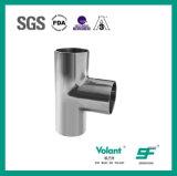 Marca Dairy Usage Sanitary Soldado Tee (SF1000005)