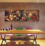 Art. het van uitstekende kwaliteit van de Muur van de Goederen van het Huis