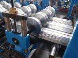El CE probó PU EPS Máquina Panel Sandwich