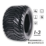 I-1 Agricultural Tractor Tyre Agriculture Implement Tire 9.5L-14 11L-14