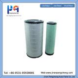 Filtro dell'aria 11n6-27040 11n6-27030 dei ricambi auto di prezzi di fabbrica