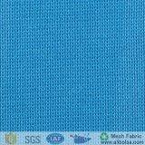 240GSM tessuto di maglia dell'aria del poliestere 3D per gli abiti sportivi