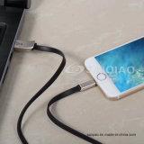 De l'étagère USB accessoires pour téléphones mobiles pour Android
