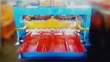 840 broodje die Machine vormen
