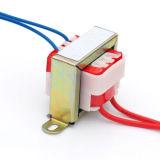 Trasformatori a bassa frequenza personalizzati alta qualità con l'IEC, ISO9001, certificazione del Ce per la varia applicazione