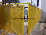 Решетки сетки FRP выскальзования упорные миниые, 20*20mm