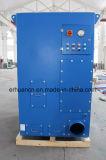 De Trekker van de Damp van de Laser van Erhuan voor de Filtratie van de Dampen van de Machine van de Laser
