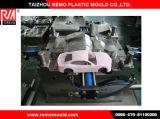 Vorm van de Auto van het Stuk speelgoed van kinderen de Plastic