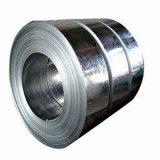 La vendita Dx51d della fabbrica ha galvanizzato la striscia d'acciaio