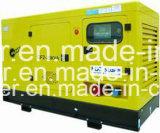 Gf2 15 кВт 500 кВт-Cummmins Тихая и открытого дизель-генератор с CE