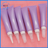 15ml Eye Cream Cosmetic Squeeze gros tube